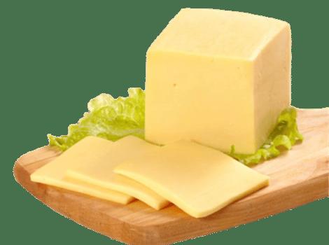 imgbin milk processed cheese food cream milk frECEVm3jUkfYUmi46sbCKf1k removebg preview 470x350 1