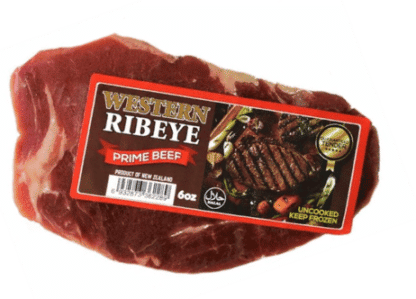 beef ribeye 1