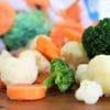 broccoli mix 3