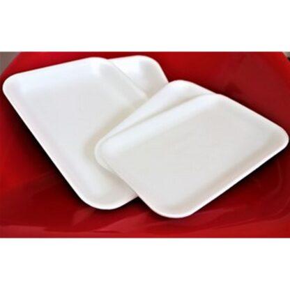 foam trays