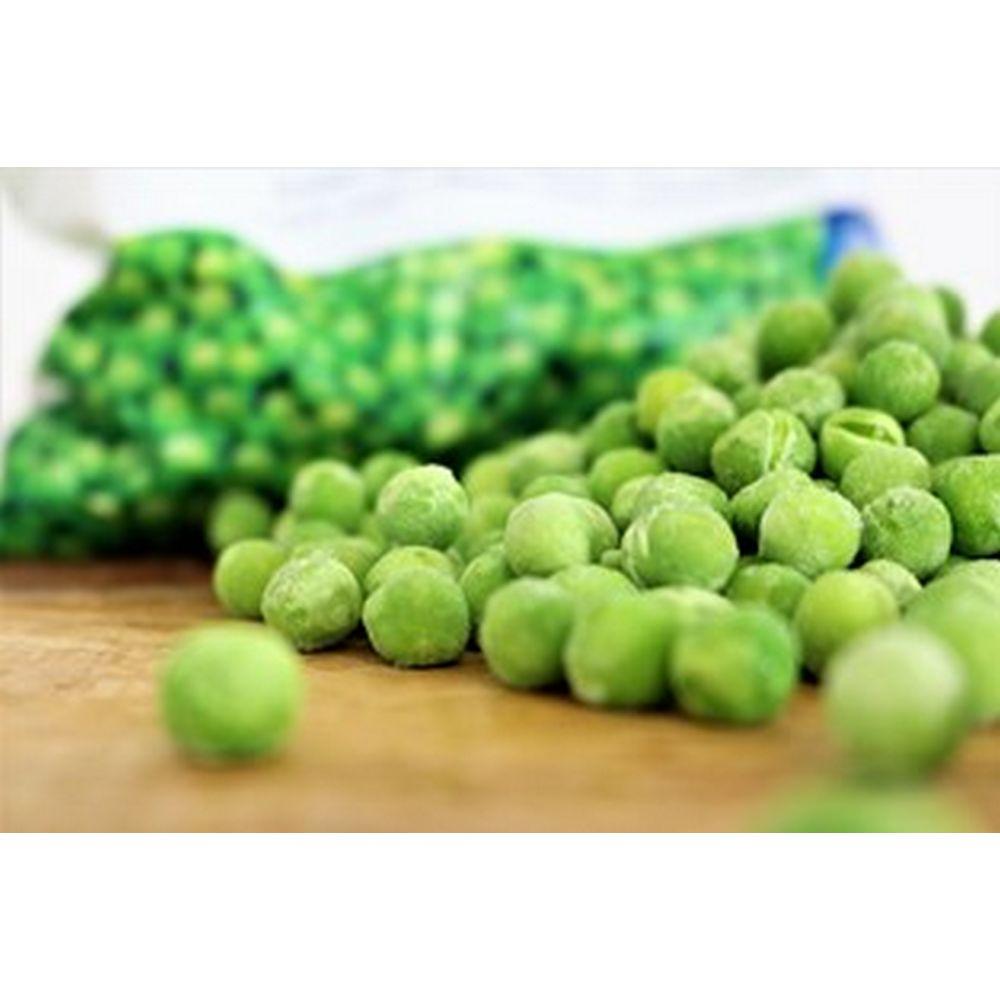 garden peas 3