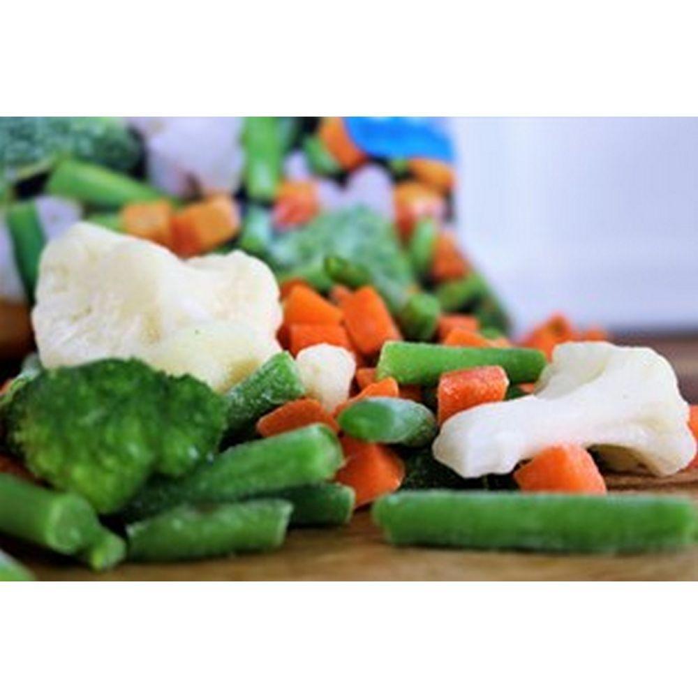 verde veg mix 3