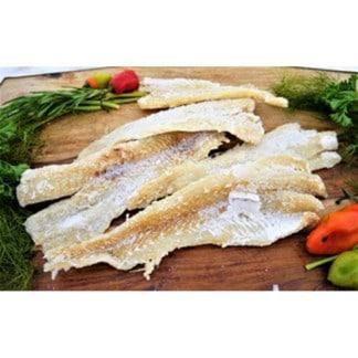 saltfish 1