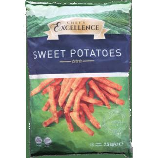 sweet potratoe fries 416x612 1